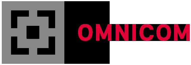 Logo OMNICOM