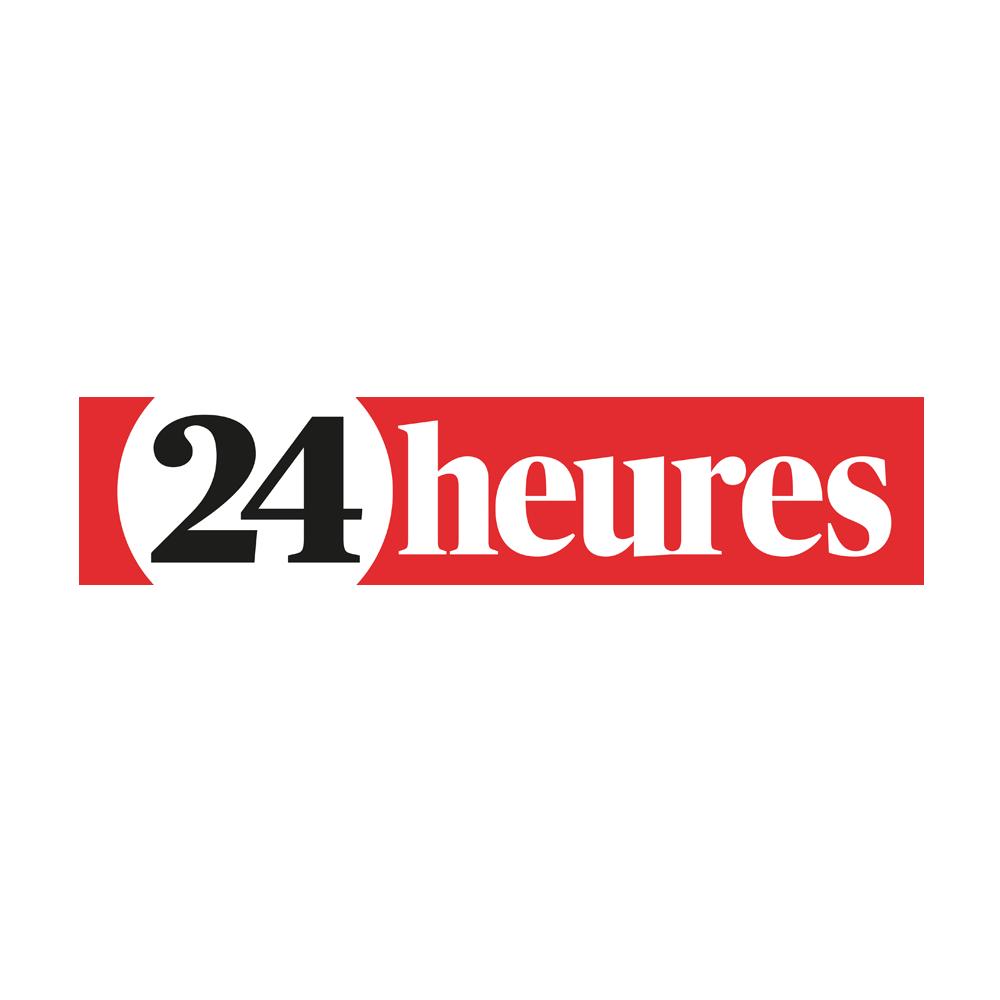 24heures