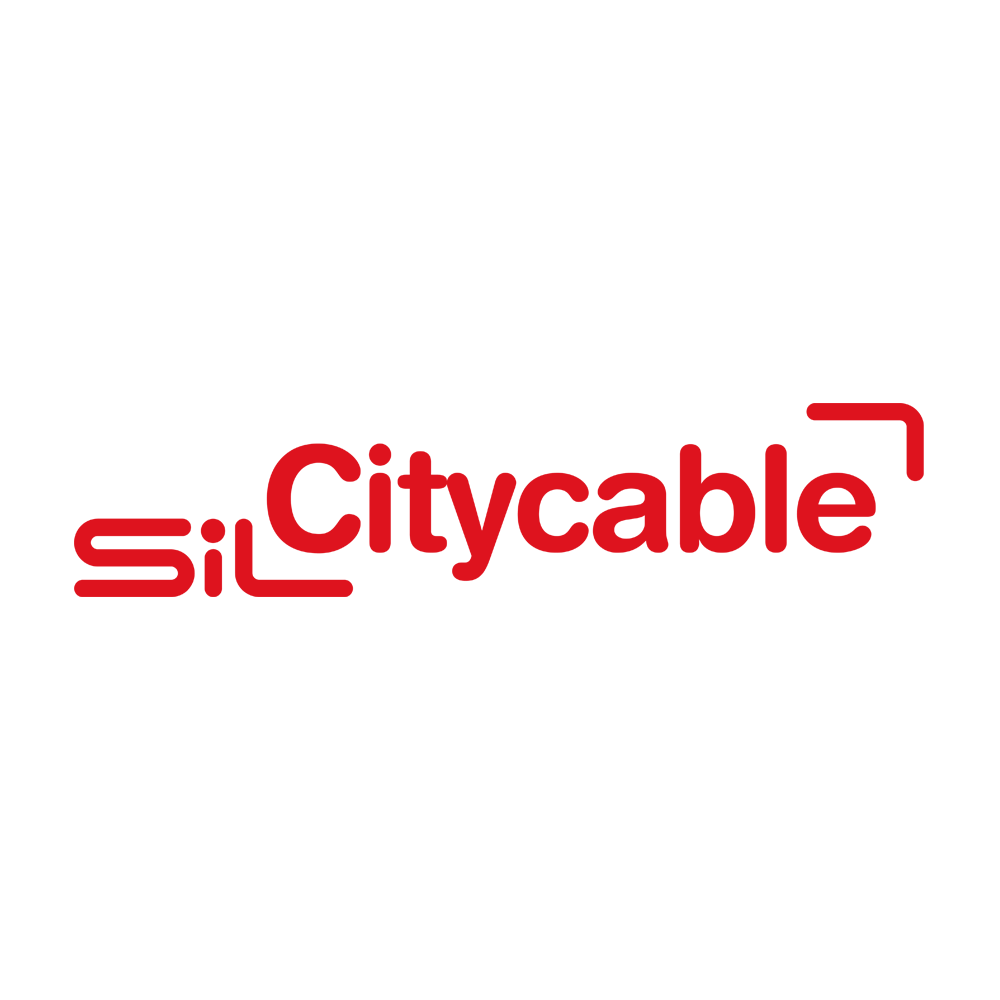 Citycable