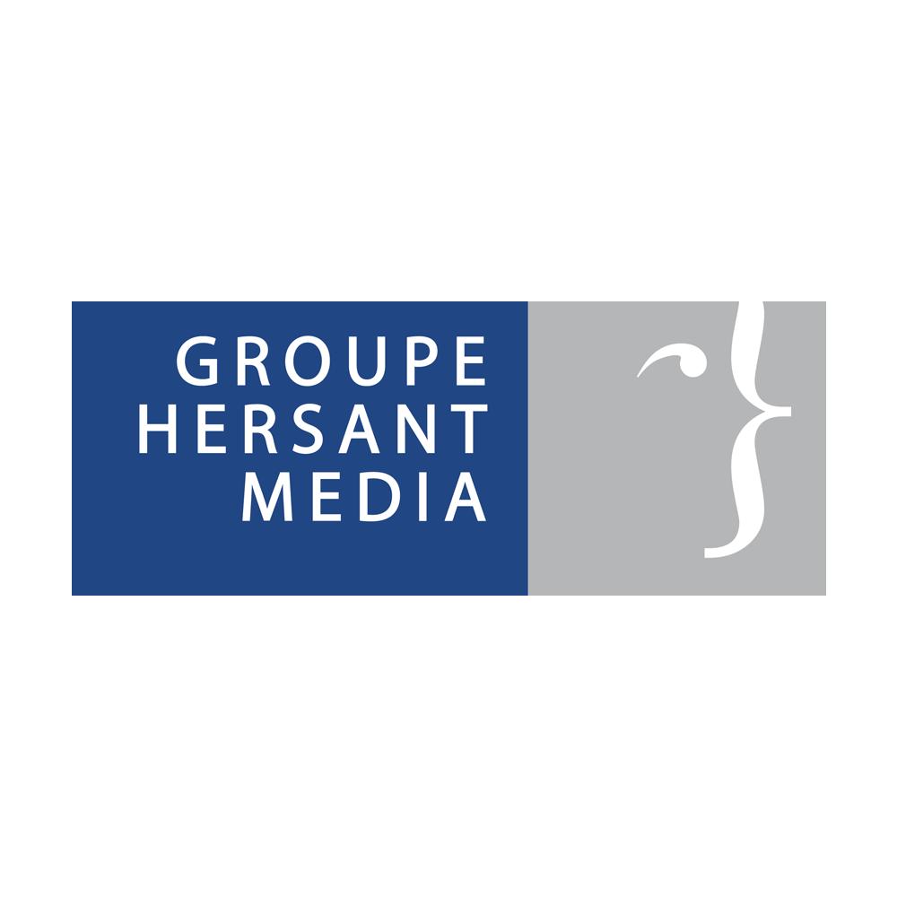 Groupe Hersant