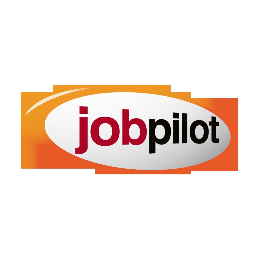 Jobpilot