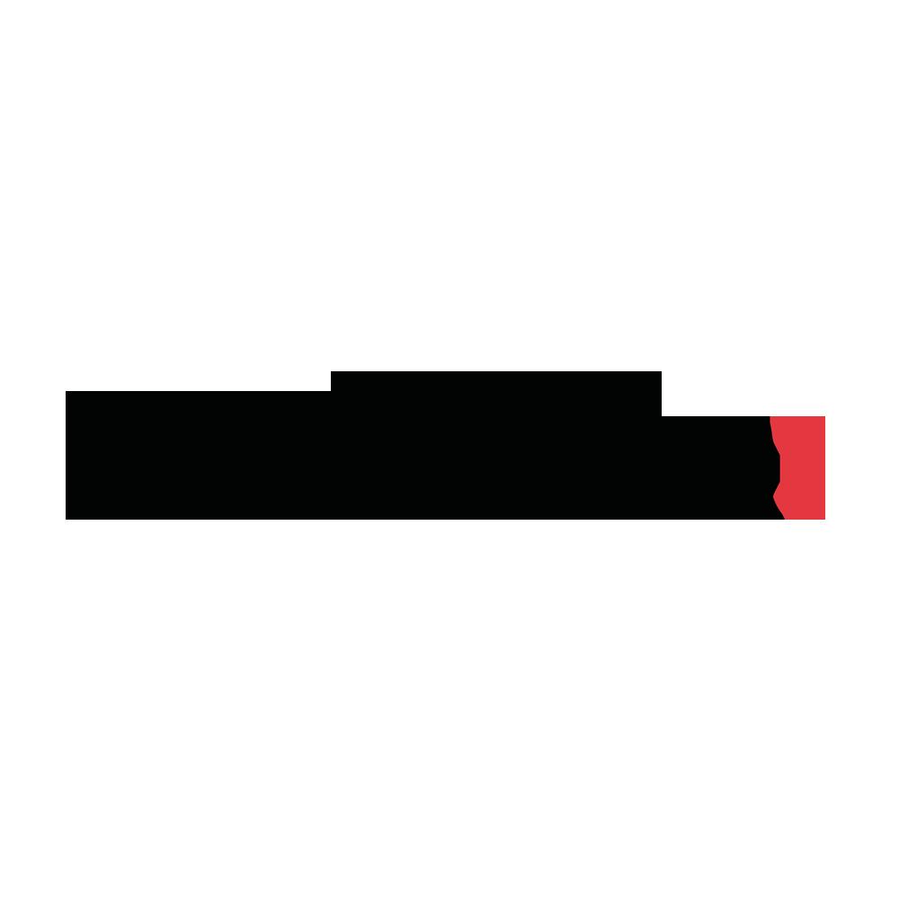 Tamedia