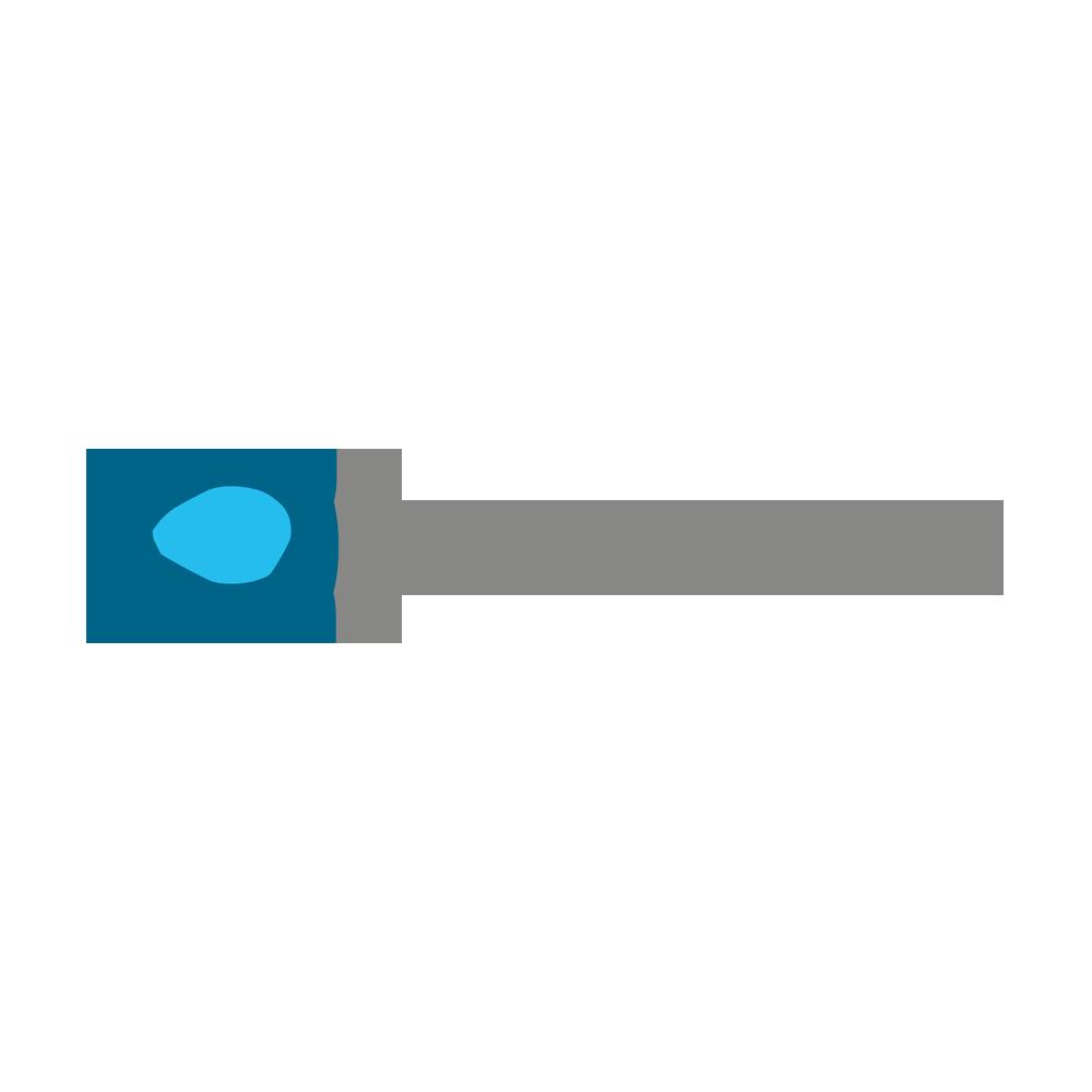 Naxoo